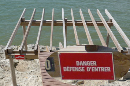 defense_entrer.jpg