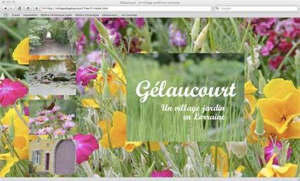 gelaucourt.jpg