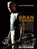 gran_torino.jpg
