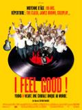 i_feel_good.jpg