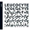 leucocyte.jpg