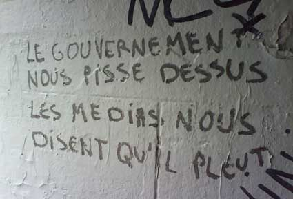 mur_graffitis.jpg