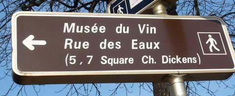 musee_du_vin.jpg