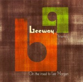 Leeway_RoadtoMorgan.jpg