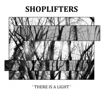 Shoplifters_There_Is_A_Light.jpg