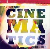 Cinematics.jpg