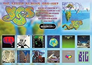 The-Studio-Albums-1969-1987.jpg