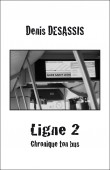 Ligne 2 (couverture).jpg