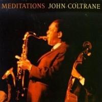 coltrane_meditations.jpg