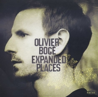 olivier boge, expanded spaces