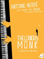 Leçon de jazz - Thelonious Monk.jpg