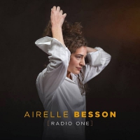 airelle_besson_radio_one.jpg