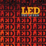 LED, The Ocean, Led Zeppelin, Citizen Jazz