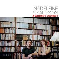 madeleine_salomon.jpg