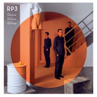 rp3, remi panosian, maxime delporte, frederic petitprez, jazz