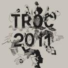 troc-2011.jpg