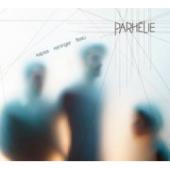 parhelie.png