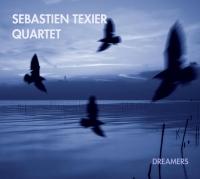 sebastien_texier_dreamers.jpg