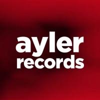 Ayler_Records.jpg