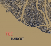 TOC_Haircut.jpg