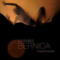 onj olivier benoit, ensemble bernica, amazing keystone big band,over the hills, pierrick pedron, jazz, grand format