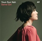 youn sun nah, nancy jazz pulsations, citizen jazz