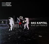 Das Kapital - Vive la France.jpg