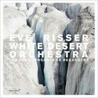 white_desert_orchestra.jpg
