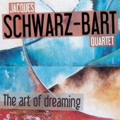 jacques-schwarz-bart-the-art-of-dreaming.jpg