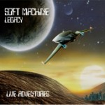 CJ-Soft-Machine-Legacy.jpg