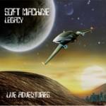 CJ-Soft-Machine-Legacy.jpg