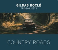 gildas bocle, country roads