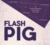 flash-pig-couv-585.jpg