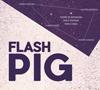 flash-pig-couv-585.jpg