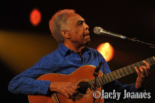 nancy jazz pulsations, gilberto gil, ibrahim maalouf, mr yaz