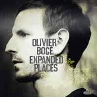 boge_expanded_places.jpg