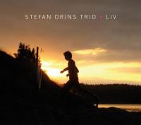 stefan_orins_trio_liv.jpg