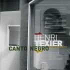 henri texier, nord sud quintet, nancy jazz pulsationstions