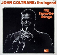 Coltrane_Favorite Things.jpg