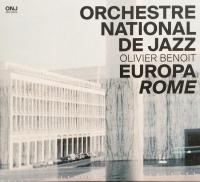 ONJ_Europa_Rome.jpg
