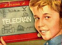 telecran.jpg