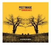postimage-20120205-13151.jpg