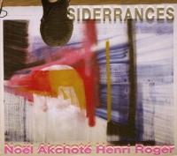 Siderrances.jpg