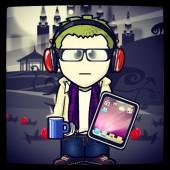 iPad-DD.jpg