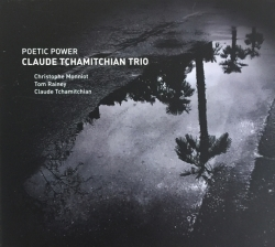 Claude Tchamitichian_Poetic-Power.jpg