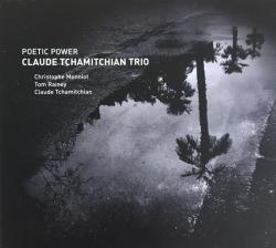 Claude Tchamitichian_Poetic-Power.jpg