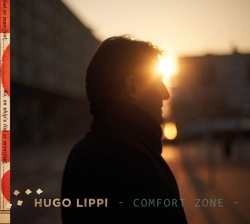 Hugo Lipp - Comfort Zone.jpg