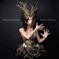 Demeter-No-Access-Marjolaine-Reymond.jpg