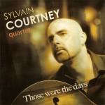 sylvain courtney,jazz