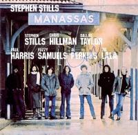 Stephen Stills - Manassas.jpg